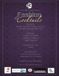 Fashion_&_Cocktails