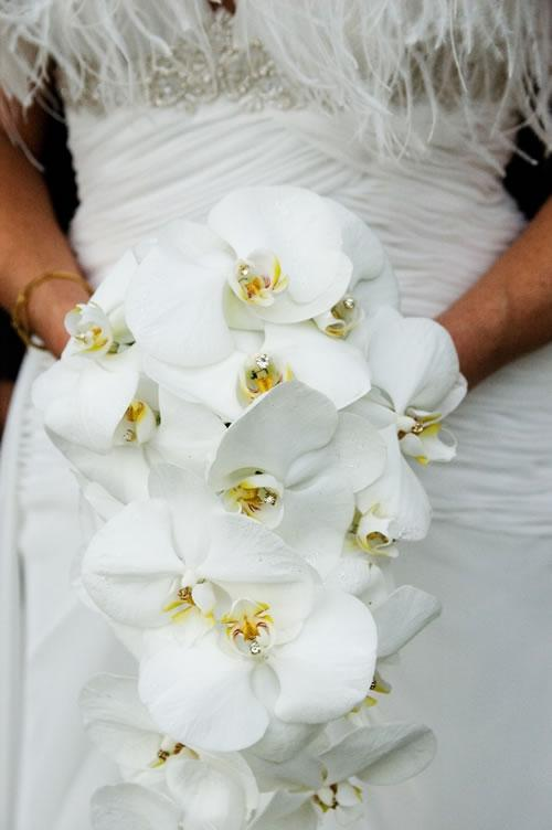 cost of wedding bouquets let s be real the real cost of a wedding part 1 3077
