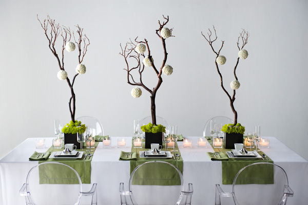 Tablescape Tuesday Making It Memorable Page 4