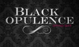 Black_Opulence