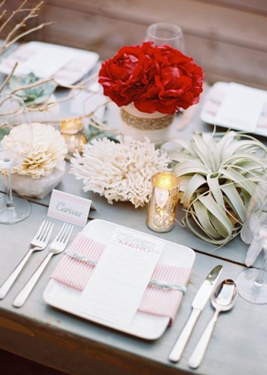 Designed by Raina Dawn Weddings